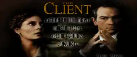 The Client (1994) 1/2 full movie online, eng  subs
